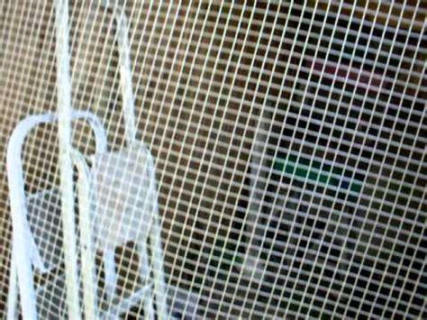 Grillage A Poule 2m 5109 by Pose D Un Grillage 224 Voli 232 Re