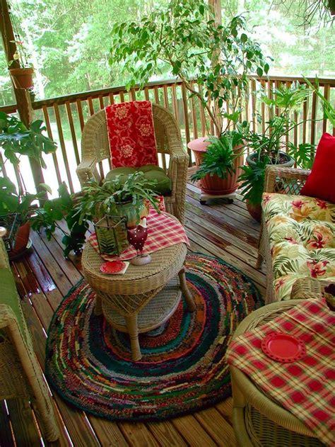 porches images  pinterest decks outdoor life
