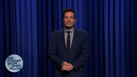 list of the tonight show starring jimmy fallon episodes the tonight show starring jimmy fallon channel trailer