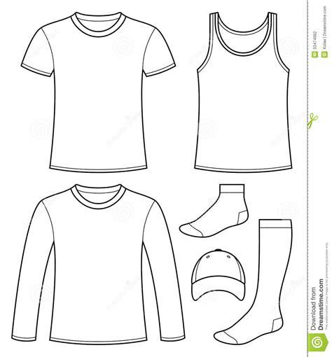 singlet t shirt long sleeved t shirt cap and so stock