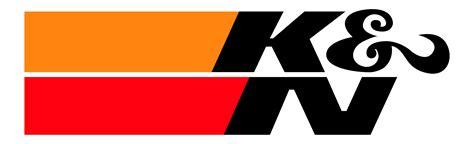 K K N 192 propos