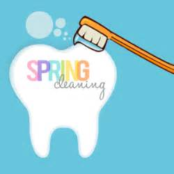 Cleaning Blogs by Dental Team Amp You Dentistry Details Blog