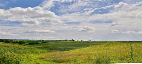 rural wisconsin landscape 08 22 2013 161 rural landscape