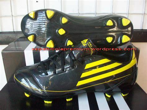 Sepatu Futsal Adidas Controlskin Original Premium Black 39 45 adidas adizero f10 trx fg black sun world cup sepatu