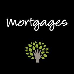 how does a house mortgage work how does a mortgage loan work