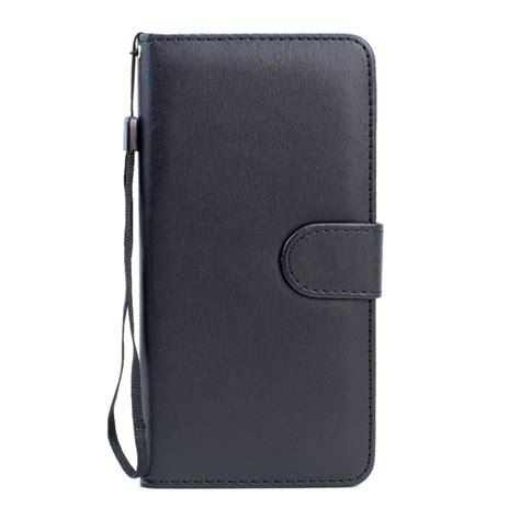 Samsung Galaxy S7 Edge Wallet Leather Armor Dompet Sarung Casing Mewah wholesale samsung galaxy s6 edge plus folio flip leather