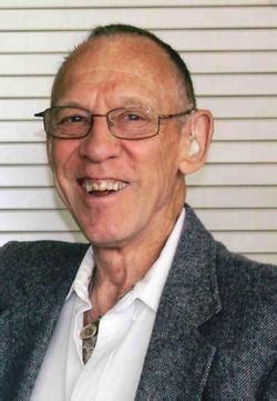 gerard schwab obituary elk river minnesota legacy
