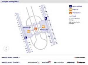 Zurich Airport Floor Plan Zurich Switzerland Airport Layout Related Keywords