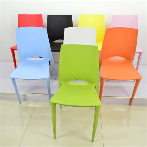 Plastic Office Desk Plastic Office Chairs Cryomats Ideas 1 Plastic Office Furniture