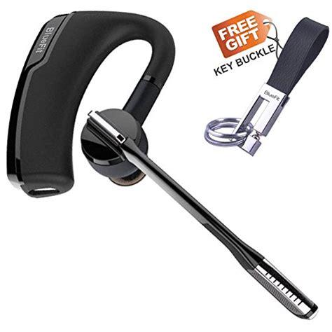Headset Jazz bluetooth headset bluefit jazz 6 free wireless
