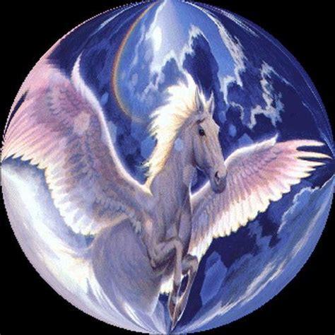 imagenes de hadas unicornios y pegasos pegasos fantasy pix 12