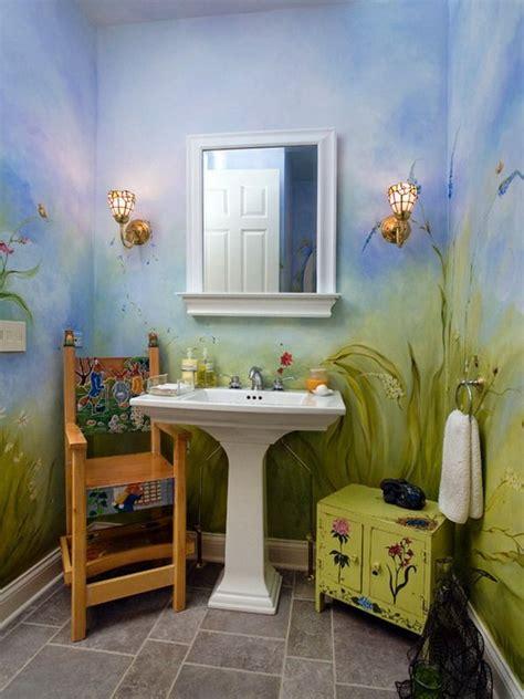 bathroom design. tiles, stone. marble. countertops wallpaper, shower. bathtub. rain shower