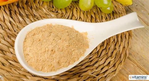 best brewing yeast 10 best uses for brewers yeast evitamins