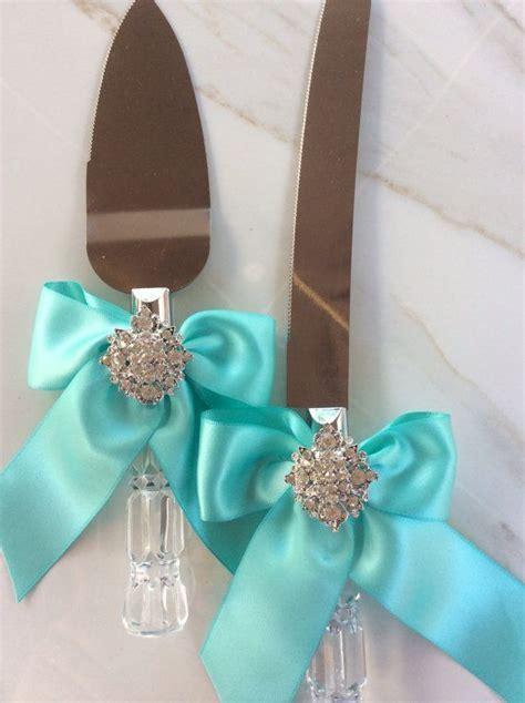 Wedding Cake Knife Set, religious knife set, cake cutting