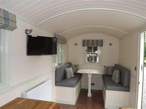 Sewing Room Floor Plans by Shepherd Huts Riverside Shepherd Huts