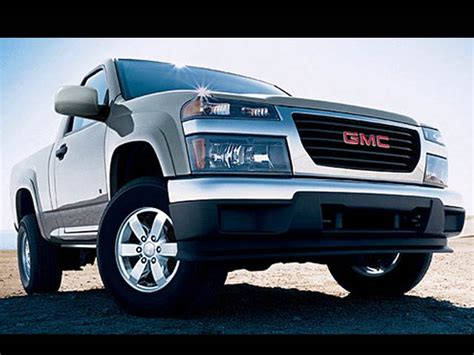 blue book value used cars 2011 gmc canyon security system gmc canyon regular cab pricing ratings reviews kelley blue book