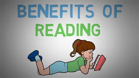 Benefits Of You Should About by Why You Should Read Books The Benefits Of Reading More