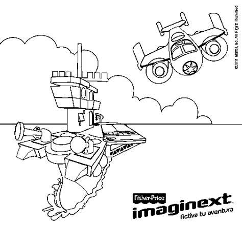 imaginext batman coloring pages free coloring pages of imaginext batman