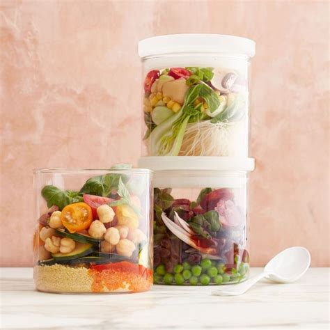 Pantry Lunch Ideas by 784 Best Lunch Ideas Images On Salads Lunch