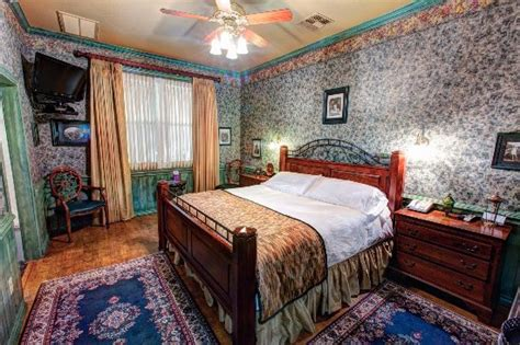 bed and breakfast tyler tx kiepersol estates bed and breakfast 泰勒 0則旅客評論