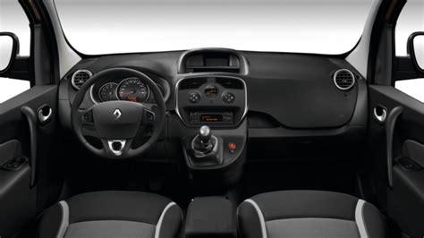 Bantal Mobil Exclusive 8 In 1 Energy renault kangoo e opel combo a confronto confronto automobili