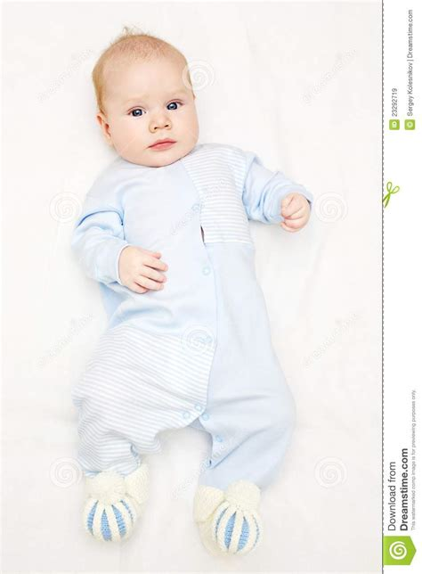 cute boy royalty free stock photography image 26641147 cute baby boy royalty free stock images image 23292719