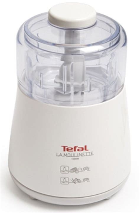 Mixer Tefal compare tefal dpa133 blender prices in australia save