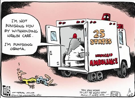 Ambulance Driver Meme - january 2014 training family doctors