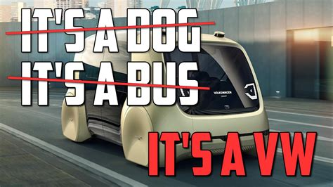 Is Finally Getting Serious by Germany Is Finally Getting Serious About Self Driving Cars
