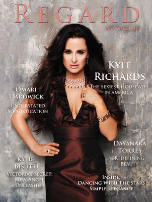 kyle richards hair extensions women world cup final