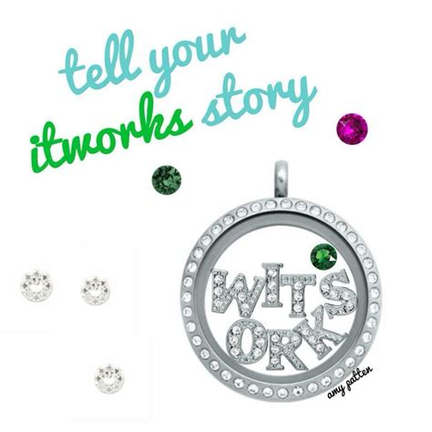 Origami Owl Consultants - 1000 images about origami owl 31 scentsy pered chef