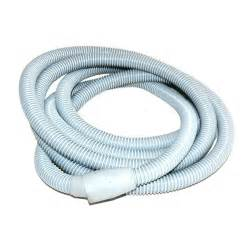 drain washing machine washing machines washing machine drain hose extension