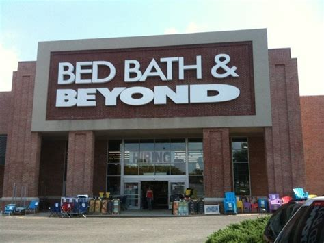 bed bath and beyond phone number bed bath beyond 17 reviews home garden 405