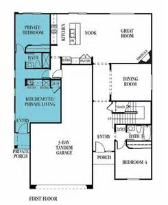 next gen new home plan in chaparral at rosena ranch by lennar nevada lennar next gen floor plan trend home design and