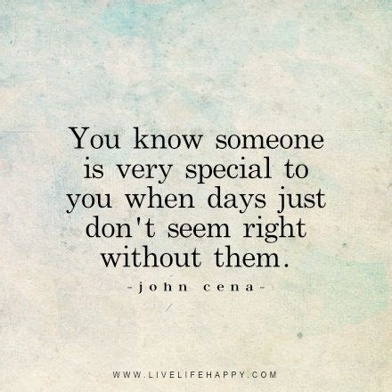 best 25 someone special quotes ideas on