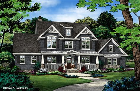 New Home Plans With Inlaw Suite by Home Plan 1424 Now Available Houseplansblog
