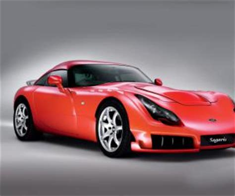 tvr parts usa tvr sagaris usa 28 images tvr pictures information and