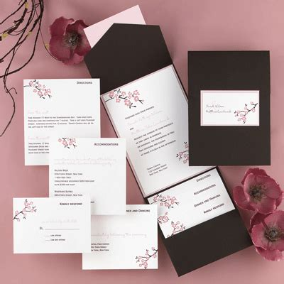 wedding invitations themes how to choose summer wedding invitations ideas