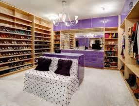 Huge Floor Vases Justice Kohlsdorf Residence Master Closet Contemporary