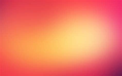 warm colors light green wallpaper 1920x1200 45207