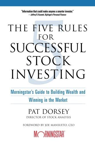 stocks the beginner s guide to building wealth books librarry i439 ebook ebook the five for