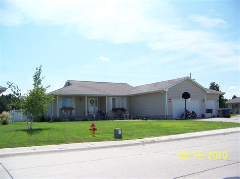homes for sale in grand island ne 28 images grand