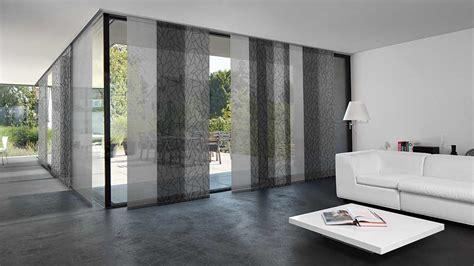 Sichtschutz Fenster Bodentief by Fr Bodentiefe Fenster Affordable Sichtschutz Fr