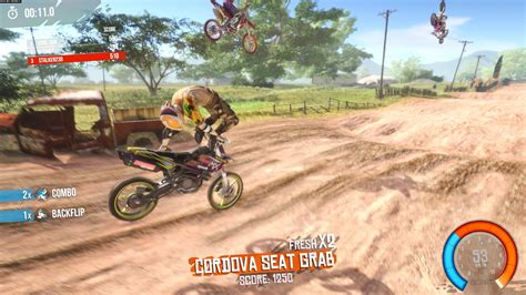 motocross madness windows 7 100 motocross madness windows 7 amazon com mx vs