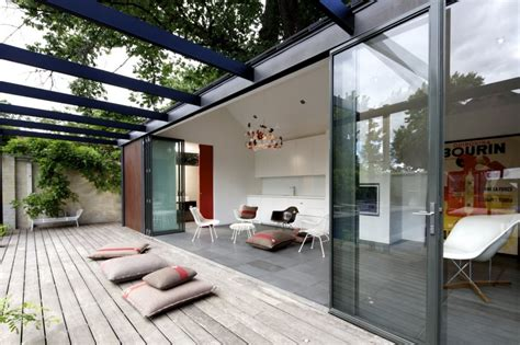 home design blogs 2013 pool house design south yarra d artillery