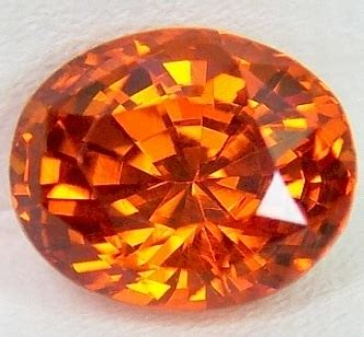 how to use 14000 gems most effectively in clash of clans power of the hessonite gemstone luckymaya