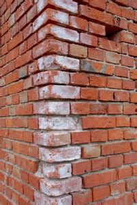 the mad hatter what is chimney repointing indianapolis