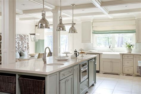 kitchen floor tile ideas with white cabinets catchy interior set neutral kitchen cabinets black ceramic