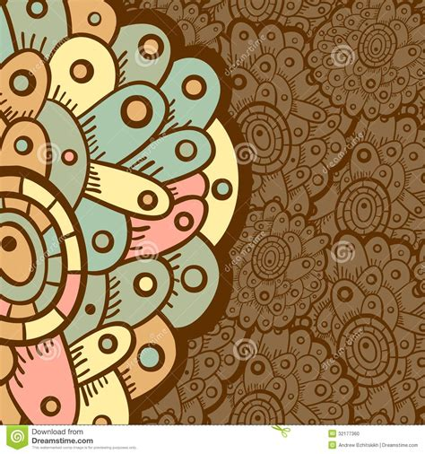 pattern web element abstract circle background stock photo image 32177360