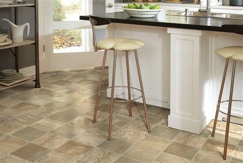 Best Flooring For Kitchen by Best Flooring For Kitchens Smart Carpet Blogs